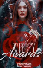 Whorty Awards [CONCURSO] by _infinitychaos_