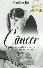Câncer by Jin1041