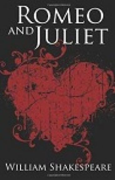 Romeo y Julieta - William Shakespeare (completo)