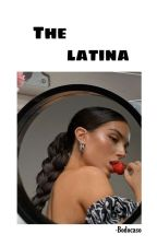 The latina by -Bodocaso