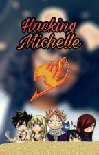 нα¢кιиg  by Michellefairy-