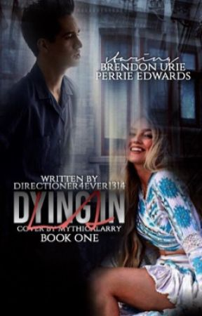 Dying In LA ( Complete) by Directioner4Ever1314