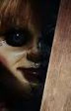 Nhưng mẩu truyện kinh dị- Creepypasta- Cryptic by munnguyenlovemtp