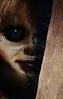 Đọc truyện Những mẩu truyện kinh dị- Creepypasta- Cryptic