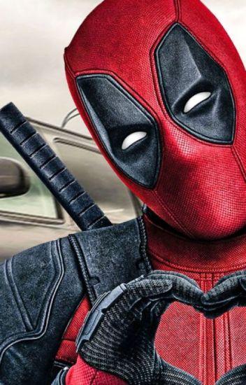 Deadpool 2 Full Movie Online Free Ultra 4k Dvdrip Full Hd