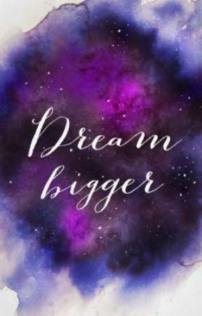 ~Dream~ by Dream_it_believe_it