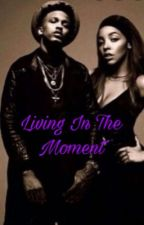 Living In The Moment by jaejae2wice