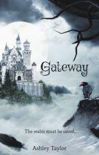 Gateway by AshleyTaylor523
