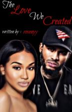 The Love We Created | Dave East by RoseNyy