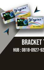 WA 0818-0927-9222 | Bracket TV Banjarbaru, Bracket Tv Berdiri Harga by JuanitaSharon