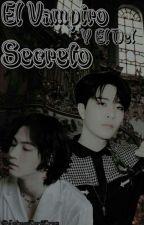 El Vampiro, Y El Del Secreto  >2JAE< by SadnessPain