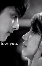 Breath Again ( short and sad kathniel story ) by Angelica_war