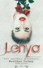 +18 LENYA  by NeslihanTurbey