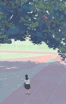 Đọc truyện (12 Chòm Sao) [Yuri/Yaoi] Tương lai có cậu