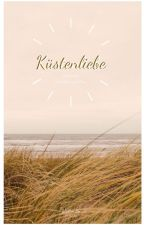 Küstenliebe by Pinapia