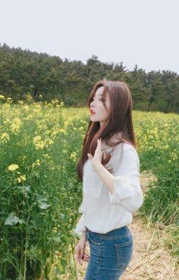 Đọc truyện jimin x chaeyoung | crush