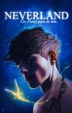 Neverland - der Stern ( Peter Pan ff ) by Fantasygirl_Pam