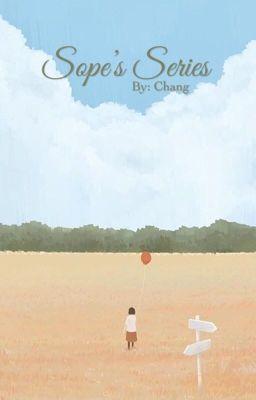 [YoonSeok]_Sope's series.