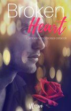 2. Brokenheart - L'amore non conosce ostacoli by val3nty