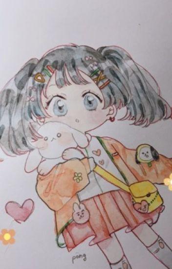 Đọc Truyện artbook; 🌉🍓 - TruyenFun.Com