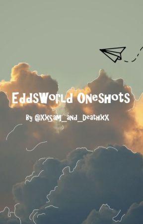 EddsWorld ∞ Oneshots/Smutshots~×»] - Tord x Edd (lemon) - Wattpad