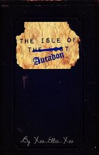 The Isle of Auradon by Xxx_Ellie_Xxxx