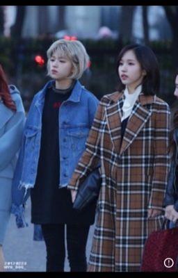 [Twice][2yeon][Jeongsa][JeongMi] Yêu không hối hận
