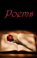 Poems by DiDi_XD