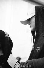 [Nomin/Jeno/Jaemin][Quỷ Ngọng] by cheo__