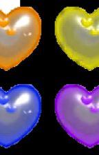 Super Mario All-Stars: Prologue, A Grand Adventure Begins by RGkoopaling
