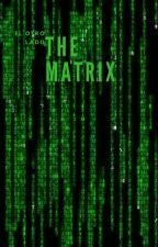 El Otro Lado: The Matrix by MariolaBlancoTerol