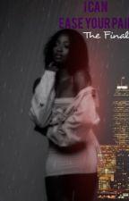 A Thug Changed My Mind 3 by Babynie__