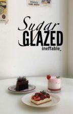 Sugar Glazed by ineffables_