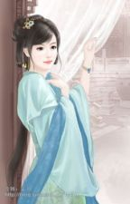 trọng sinh đích nữ cuồng hậu by tungoc71