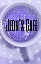 Jeon's Cafe | Yugkook by LetMeParkYourJimin