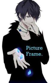Picture Frame. {BoysLove} {JackyxSyn} by SilkHoneyx