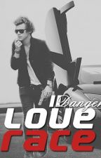 Love Race.II.Danger by DidyMgh