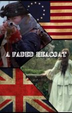 A Faded Redcoat  by 0204skylarp