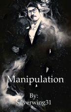 Manipulation    Darkiplier horror story by Silverwing31