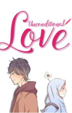 UNCONDITIONAL LOVE by yukavers_