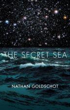 The Secret Sea by Dugnin
