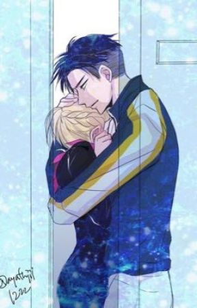 Cutest Otayuri Pictures by 2009danhowell