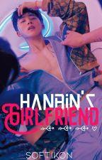 hanbin's girlfriend ➹ hanbin/b.i & tu [iKON] by softikon