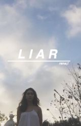 L I A R - it 2017 by lokiapologist