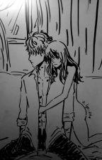 Em phải chiếm lấy anh! by s_Lyn_111
