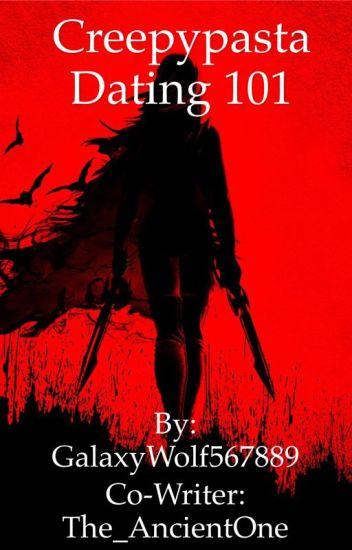 dating nettsted for narkomane