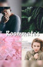 Roommates ➾ Sweet Pea/Betty Cooper by An0nymous9