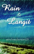 Rain & Langit by windawulansari23