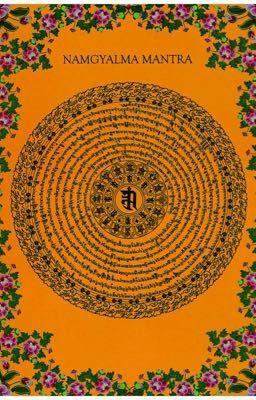Đọc truyện Kinh Phật Đảnh Tôn Thắng Đà Ra Ni