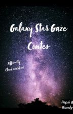 Galaxy StarGaze Contest [Open] by PepsiandKandy